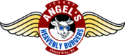 Johnny Angel's Restaurant